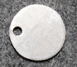Fiskeri-indenten karlstad 9mm