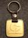 Concast, avaimenperä