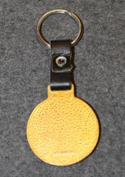 Symbolhaus, avaimenperä