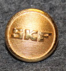 SKF, Svenska Kullagerfabriken AB, Kuulalaakeritehdas, 14mm kullattu