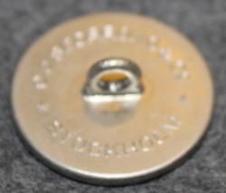 Svenska Tändsticks Aktiebolaget, Swedish Match company. 26mm