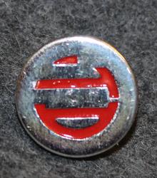 AB Georg Sörman, 14mm