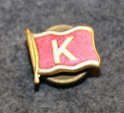 Skibs-A/S Karlander, laivayhtiö