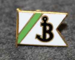 Bergesen d.y. Shipping company