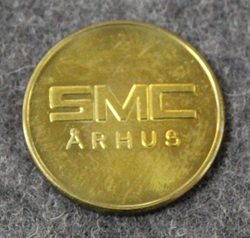 SMC Århus