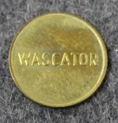 Wascator Ejendom