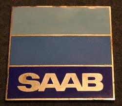 SAAB, 81x81mm merkki