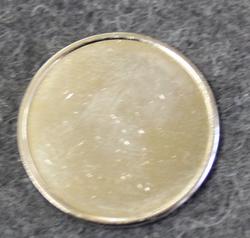 G 24mm
