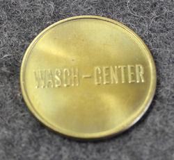 Wasch-Center. Saksa