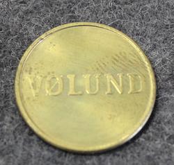 Vølund