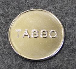 Tasso. Germany
