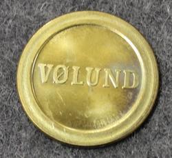 Vølund, 27mm