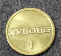 Nyborg 1