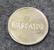 Wascator Ejendom 19mm
