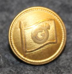 Grängesbergsbolaget, 15mm kullattu