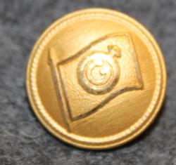 Grängesbergsbolaget, 15mm Gilt. v2