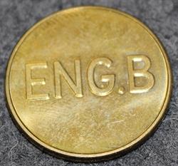 ENG. B