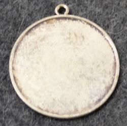 Niels Steensens Gymnasium, pendant