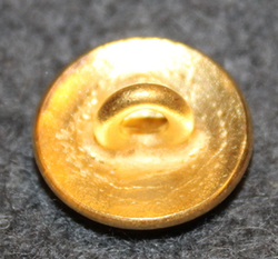 Gävle Hamnstyrelse. Harbour authority. 13,5mm gilt v2