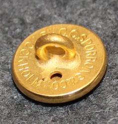 Golf club Rome, 14mm, Glit