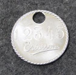 LM Ericsson 24mm