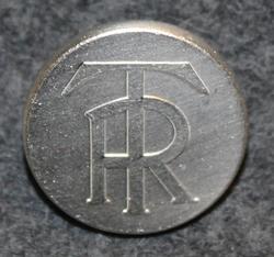 Turisttrafikförbundets Restaurangaktiebolag, Railway restaurants, 18mm