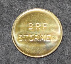 Bostadsrättsföreningen Stormen, housing cooperative
