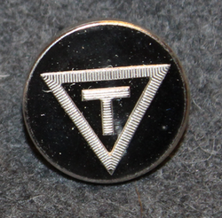 Trelleborgs Gummifabrik AB, Rubber Factory. 16mm