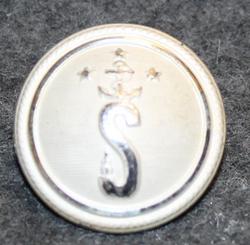 Stena Line, laiva-yhtiö, ankkuri malli. 24mm