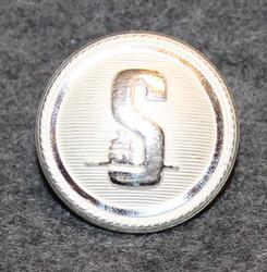 Stena Line, shipping company, S type. 19mm