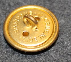 Stena Line, shipping company, S type. 19mm gilt