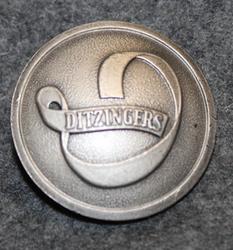 Ditzingers, 26mm