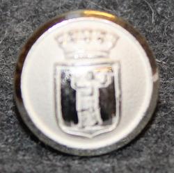 Säters kommun. Swedish municipality, 13mm M/ 1642-1987