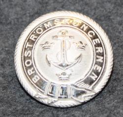 Broströms Koncernen, laivayhtiö, 24,5mm