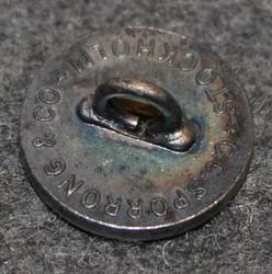 Holmens Bruk AB, 14mm, v2