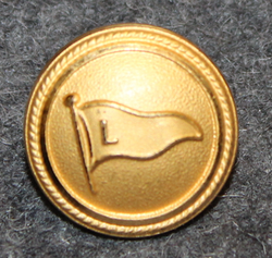 Rederi AB Bris, 16mm gilt