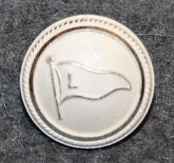 Rederi AB Bris, 16mm