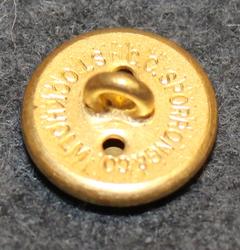 C.D.H. Danmark, 16mm kullattu