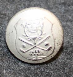 Rungsted Golf Klub, 13mm
