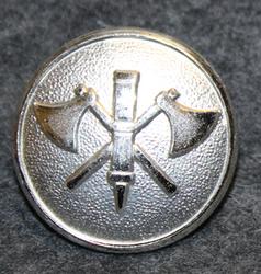 Heimevernet, Norjan suojeluskunta, 23mm