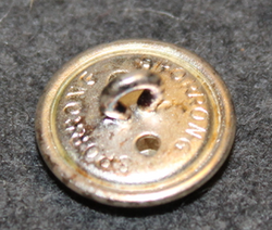 Heimevernet, Norjan suojeluskunta, 17mm