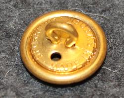 El Midas, EM, 13mm, kullattu
