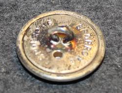 A/S Dansk Securitas, vanha malli 24mm