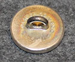 L. M. Ericsson, Sweda, cash register. 16mm