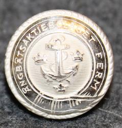 Ångbåtsaktiebolaget Ferm, laivayhtiö, 14mm