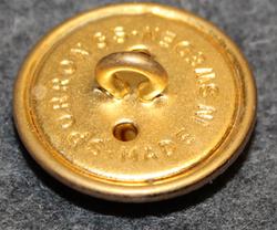 Walleniusrederierna OW, laivayhtiö, 24mm, täyskullattu