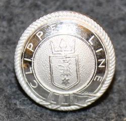 Rederi AB Clipper, laivayhtiö, 14mm