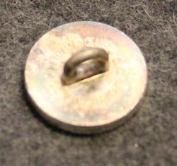 Fagersta Bruk, 16mm