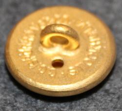 Fagersta Bruk, 16mm, gilt
