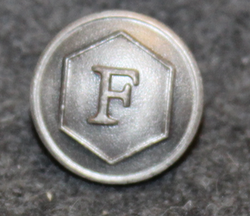 Ferrosan AB, 14mm, pharmaceutical company.